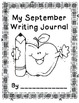 Journal Covers and Writing Papers