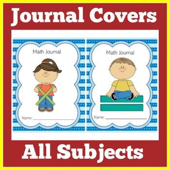 Art Journal Subjects