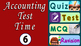 Journal Entries Quiz | Test | Accountancy