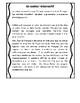 Journal Français septembre 2e année