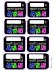 Journal Labels {{FREEBIE}}