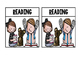 Journal Labels for all subjects