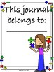 Journal & Notebook Covers