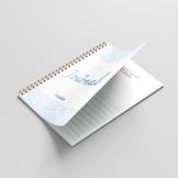 Journal - October