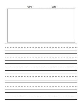 Journal Paper