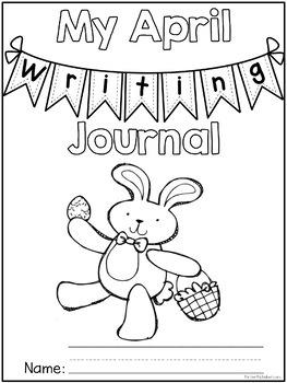 Journal Prompts: The Bundle