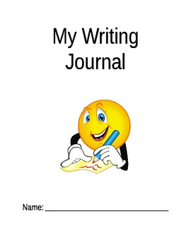 Journal Write Prompts
