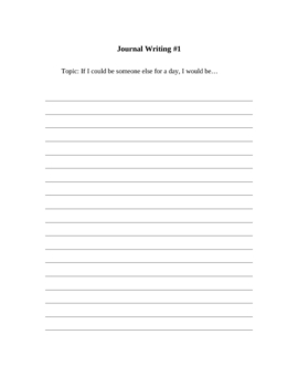 https://ecdn.teacherspayteachers.com/thumbitem/Journal-Writing-Booklet-for-Upper-Elementary-1500875523/original-36968-1.jpg