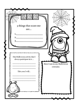 Journal Writing Free Samples- Grade 2 to 4