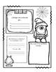 Journal Writing Free Samples- Grade 2 to 4