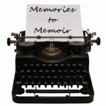 Journal Writing:  Have Students Construct a Six-Word Memoir!