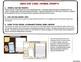 Journal Writing Prompts BUNDLE GOOGLE Drive Version 36 Topics