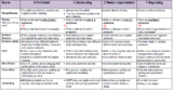 Journal Writing Rubric Editable Template