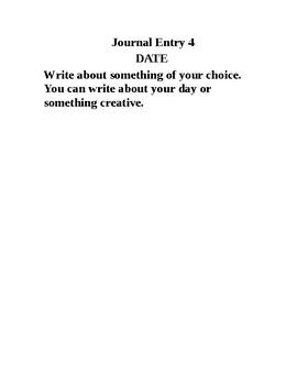 watch dating in the dark australia online free