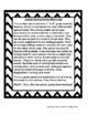 Theme-Based Journal Writing for the Whole Year - 2nd to 4th Grade