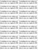 Journal quotidien de maths - décembre (French Math Journal Prompts) - MATERNELLE