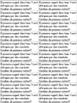 Journal quotidien de maths - janvier (French Math Journal Prompts) - 1E ANNÉE