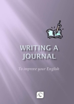 Journal writing and error correction code