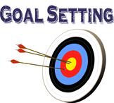 Journaling HW - Goals