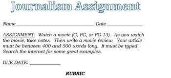 first paragraph essay planner