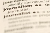 Journalism Syllabus