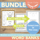 French Immersion Writing Activities Kindergarten / Grades 1 for the Whole Year