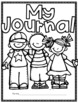 Writing Journals Through the Year