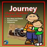 Journey Novel Study