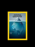 Journey Through a National Geographic