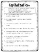 Journey of a Pioneer (Wit and Wisdom Grade 2 Module 2 Lessons 11-15)