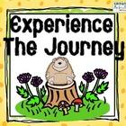 Journey on the Stumps~ Behavior Plan