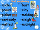 Journey's 2nd Grade Trade Book Poppleton in Winter