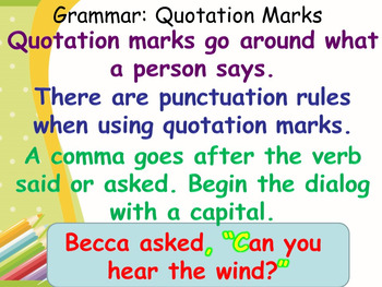 Journey's 2nd Grade Lesson 13 Schools Around The World
