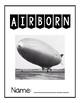 Journey's Airborn