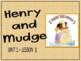 Houghton Mifflin Journeys ELA Vocabulary PowerPoints: Unit 1 - 6 (30 Lessons)