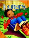 Journey's Grade 2 Unit 1 Comprehension Trifolds