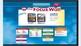 Journey's Grade 3 Lesson 4 Vocab Slideshow- Pop's Bridge