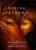 Journey's Grade 4 Riding Freedom Lesson 16 Bundle!
