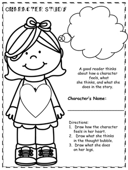 Journey's Kindergarten Unit 4 Lesson 17 Supplemental Activities