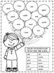 Journey's Kindergarten Unit 5 Lesson 22 Supplemental Activities