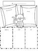 Journey's Kindergarten Unit 6 Lesson 26 Supplemental Activities