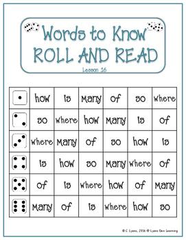 Journey's Kindergarten Word Work Practice and Center Activities - Unit 4
