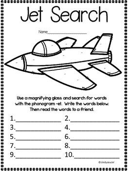 Journey's Reading Curriculum Freebie
