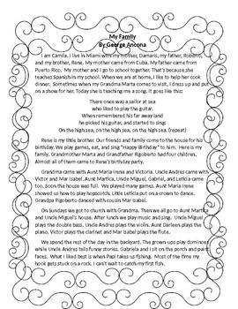 Journey's Second Grade Close Reads With Text Coding 6 Unit Bundle