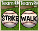 Journeys (Unit Five) Baseball