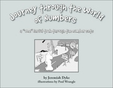 "Journey through the World of Numbers: a ""one""derful trek t"