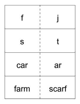 Journeys, 1.5.21, Spelling Flashcards