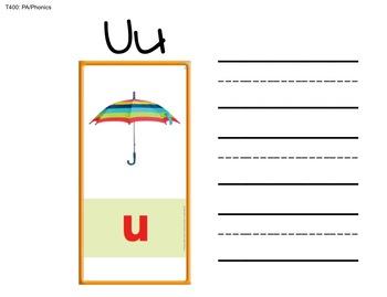 Journeys 1st Grade Interactive Whiteboard