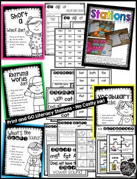 Journeys 1st Grade Unit 1 Lesson 1: What is a Pal?