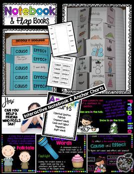 Journeys 1st Grade {Unit 4, Lesson 20, Little Rabbit's Tale}